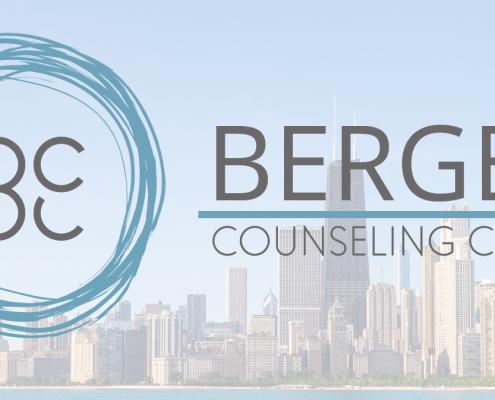 employment psychologist chicago