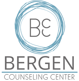 Bergen Counseling Center