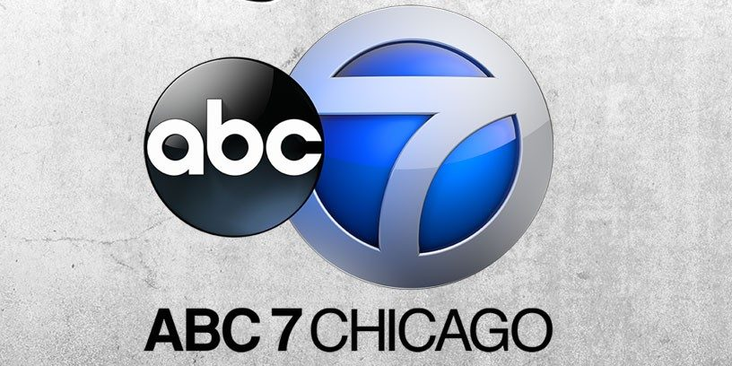 Jeremy bergen ms lcpc interviewed for abc7 chicago news on grief practice founder jeremy bergen ms lcpc was recently interviewed by abc7 chicago for a segment on how people use social media to express grief and find sciox Image collections