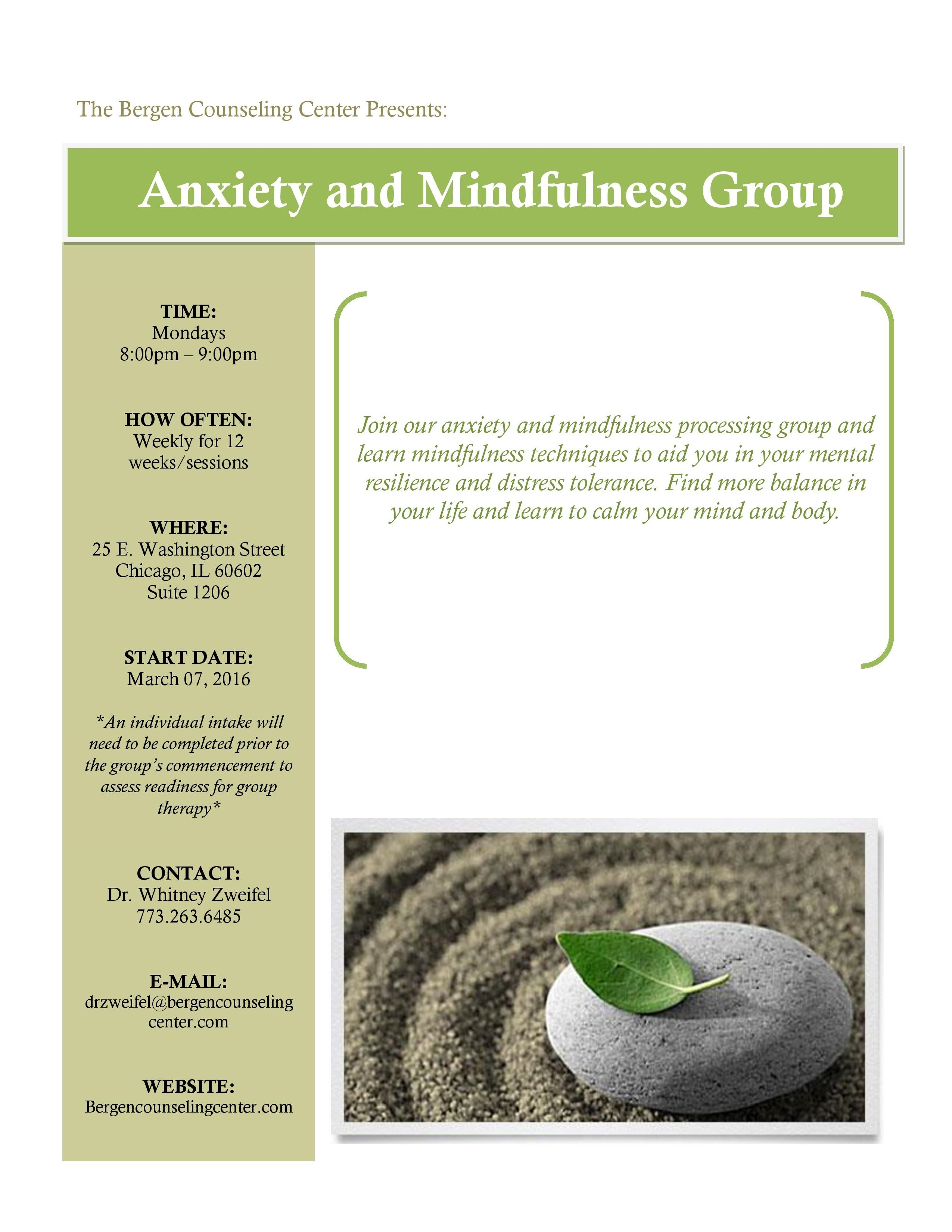 Anxiety_and_Mindfulness_Group_Flyer[1]