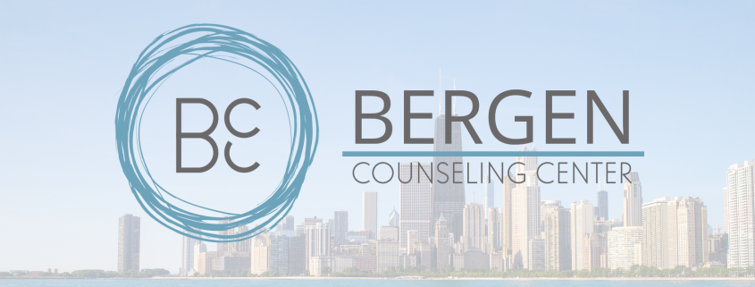 employment psychologist chicago