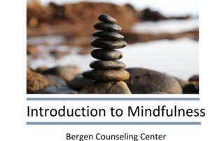 mindfulness workshop chicago