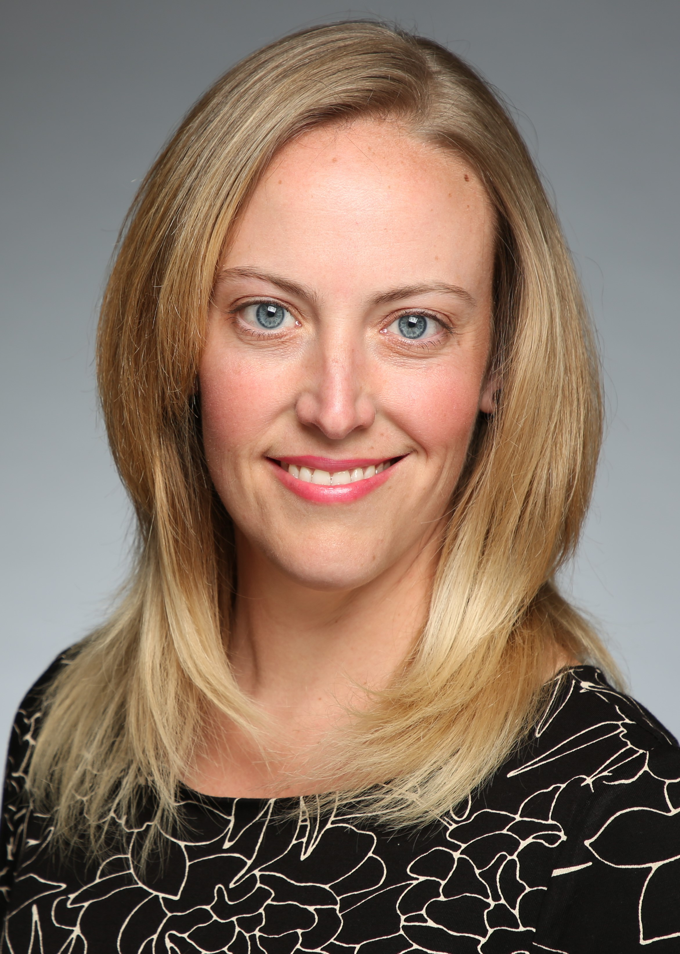 heidi dueweke bergen counseling center