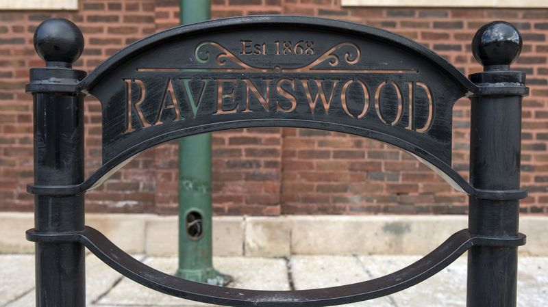 ravenswood bergen counseling center