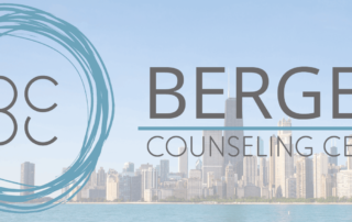 bergen counseling center chicago