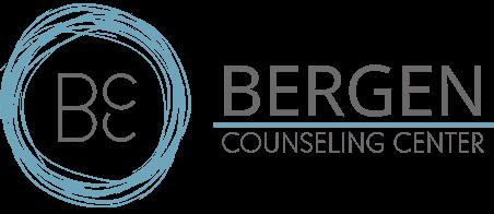 Bergen Counseling Center Logo